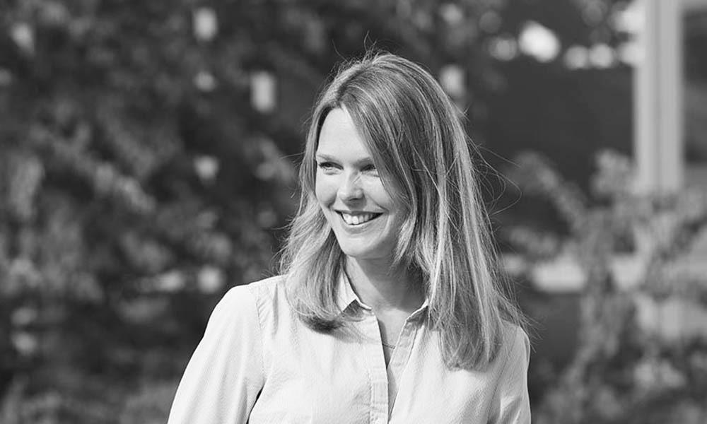 Marlene Landström
