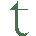 Trollängen Logotyp