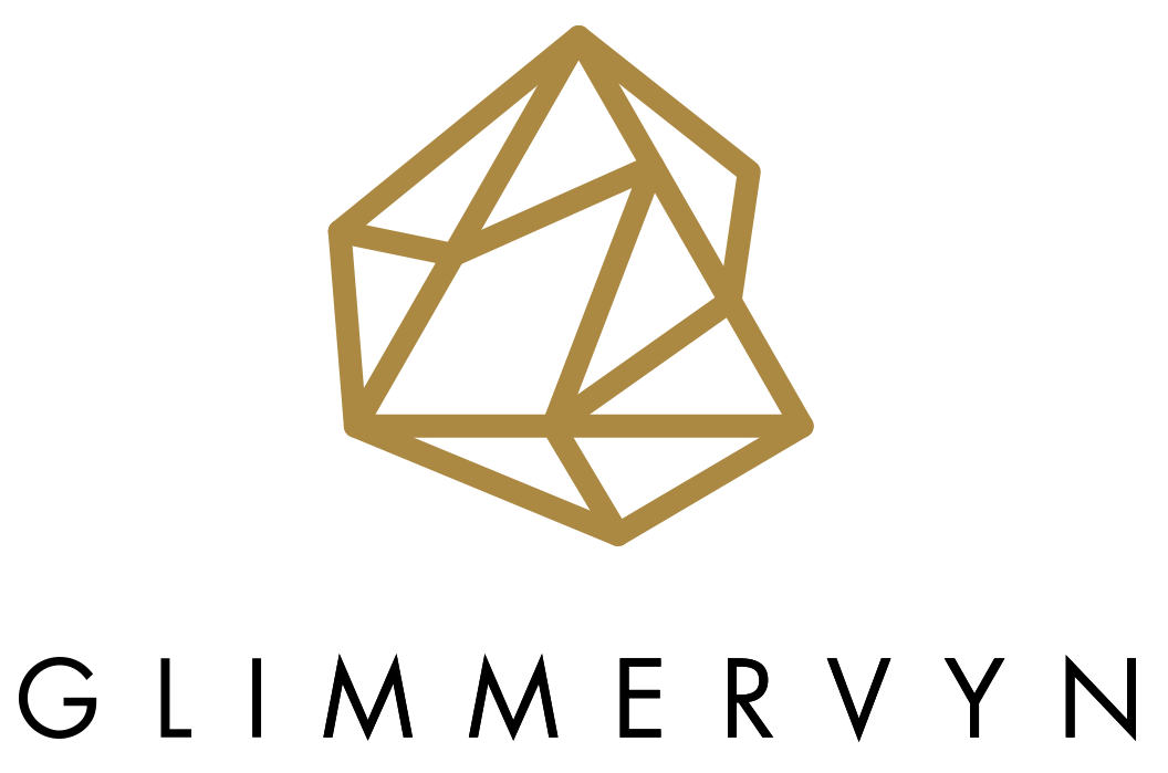Glimmervyn